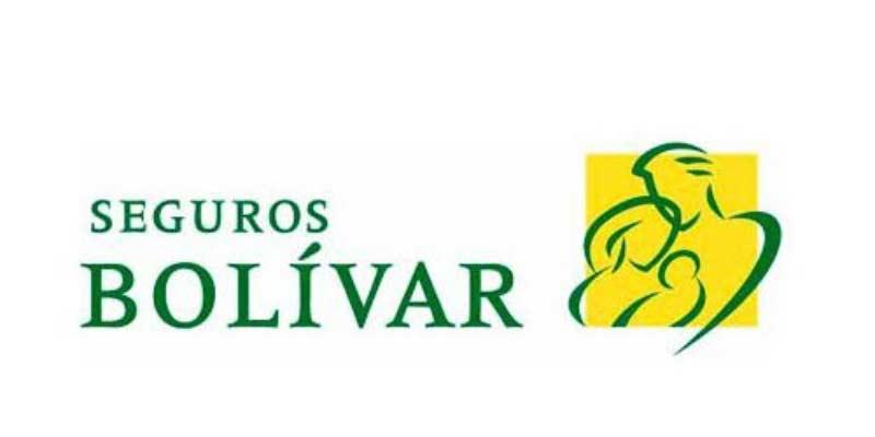 ARL Seguros Bolívar, pasos para realizar su afiliación y descargar certificado
