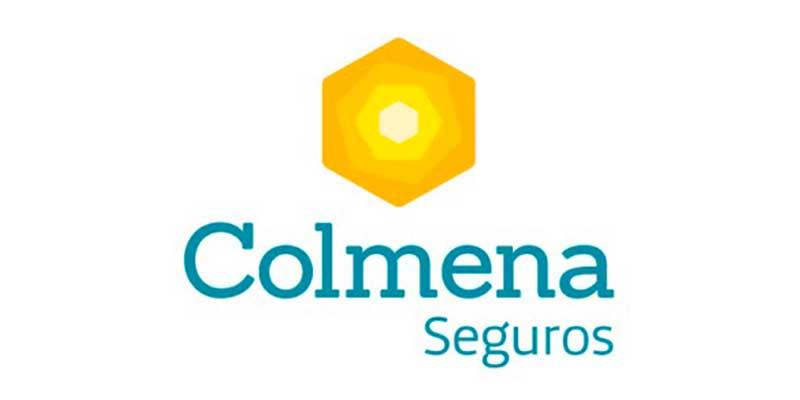 ARL Colmena, pasos para realizar afiliación y descargar certificado