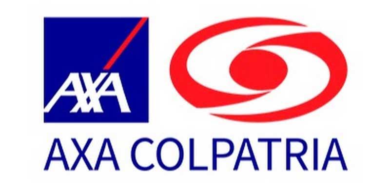 ARL AXA Colpatria, pasos para realizar afiliación y descargar certificado