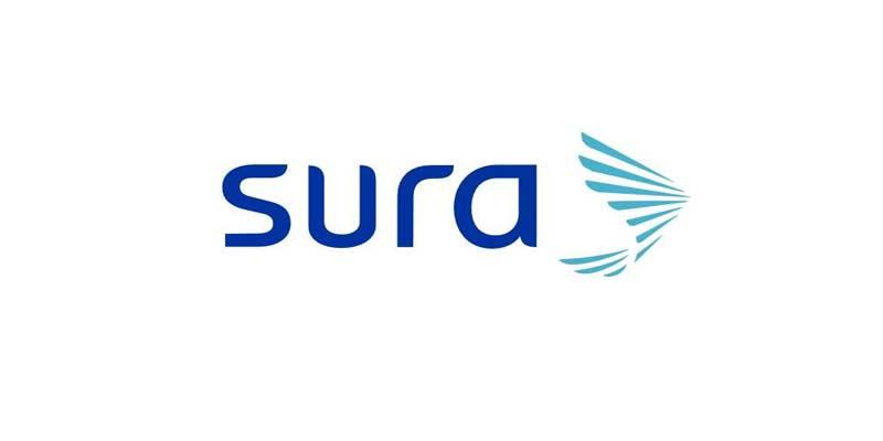 EPS Sura, consulta y descarga su certificado