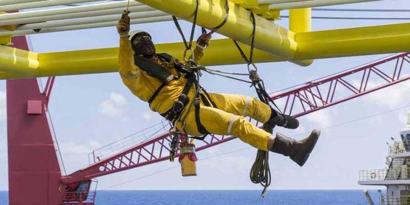 ¿Cuáles son los factores de riesgo laboral?