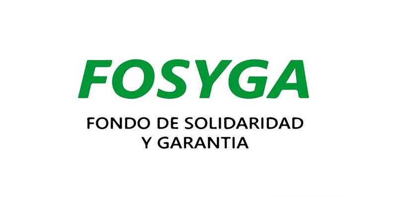 ADRES FOSYGA, consulta y descarga el certificado de afiliación a la EPS