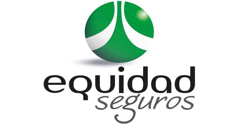 ARL La Equidad, pasos para realizar su afiliación y descargar certificado