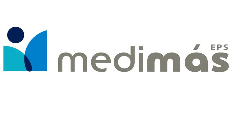 Medimás EPS, solicita tu alta en línea y descarga su certificado