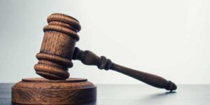 nueva consulta procesos de la rama judicial