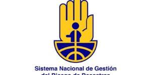 Sistema Nacional de Gestión del Riesgo de Desastres o RUD