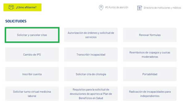 https://colombiafacil.com.co/wp-content/uploads/2020/12/solicitar-cancelar-citas-sura-600x330-1.jpg