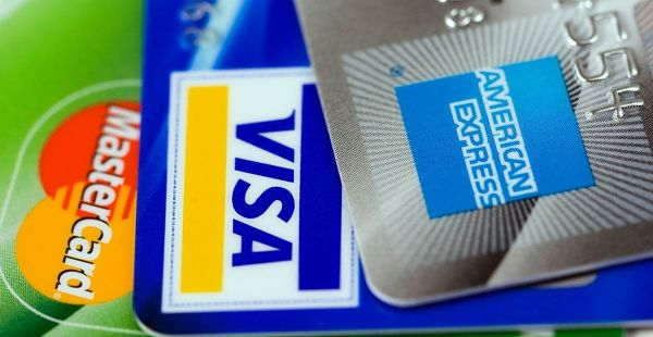 tarjetas de credito sin cuota de manejo 2021